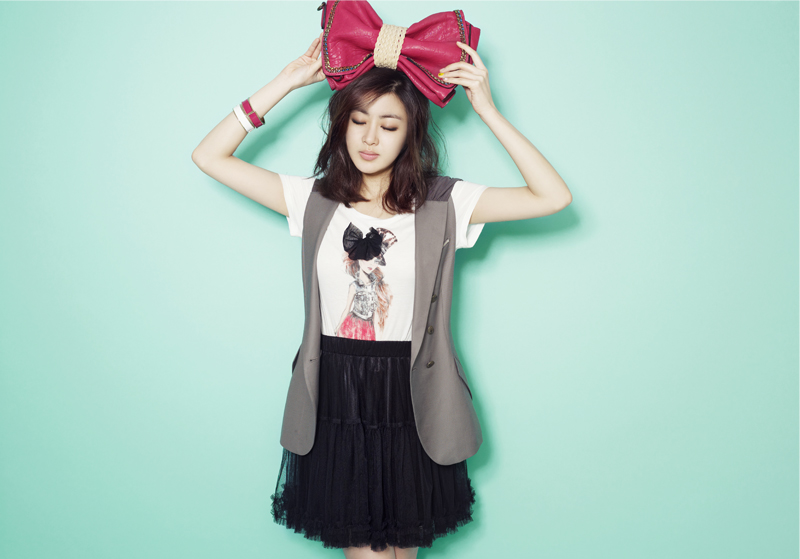http://wgmleeteukandkangsora.files.wordpress.com/2012/03/76.jpg