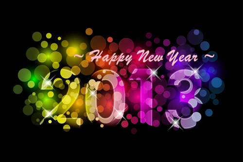 happy-new-year-2013-191.jpg