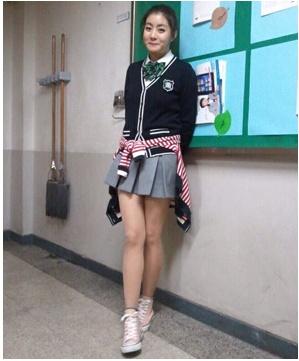 conversekorea_com_20111111_125204